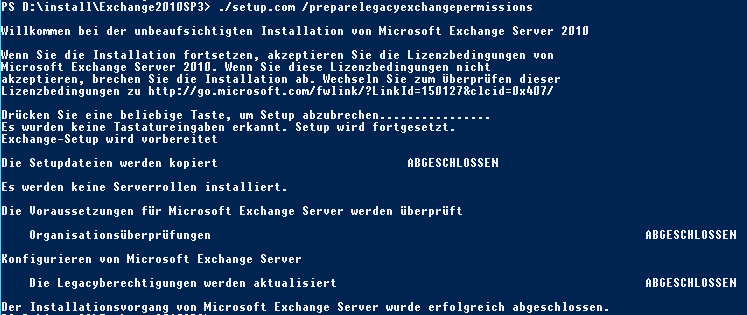 Add-WindowFeature_EXCSP3_2