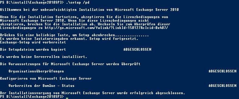 Add-WindowFeature_EXCSP3_4